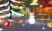 Bad Santa XXXmas Tale
