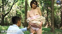 Yoko Ogino 120412_793 Pacopacomama