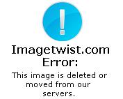 Peepsamurai slide1100 秘湯!崖の下の楽園 part16