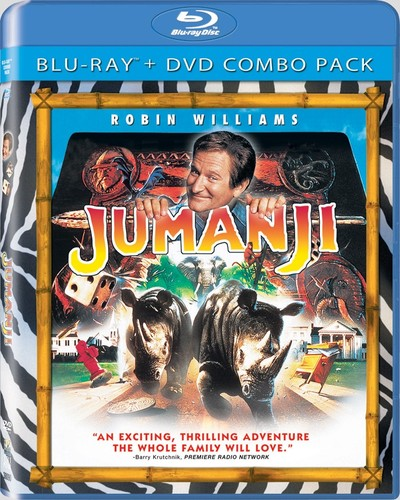 Jumanji.MULTi.1080p.BluRay.x264-KoOpa