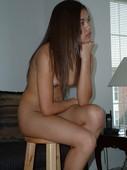 Alina Model Bogel melayu bogel.com
