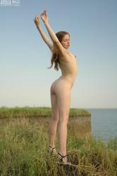 http://img16.imagetwist.com/th/02613/b7wy4yt6nbmw.jpg