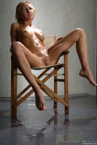 MPLStudios - Karine - Spritz (x78)-c0i4sag1r1.jpg