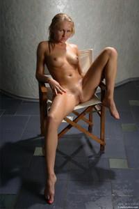 MPLStudios - Karine - Spritz (x78)-m0i4sahdmy.jpg